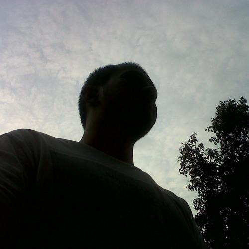 Praama Harindra's avatar