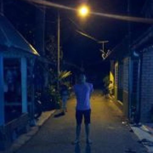 Fadli AfroBoy's avatar
