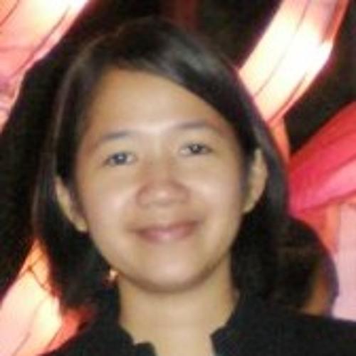 PipiPego's avatar