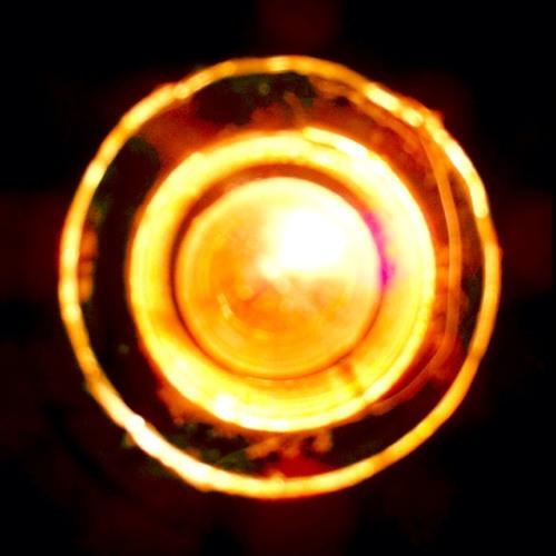 thegooch45's avatar