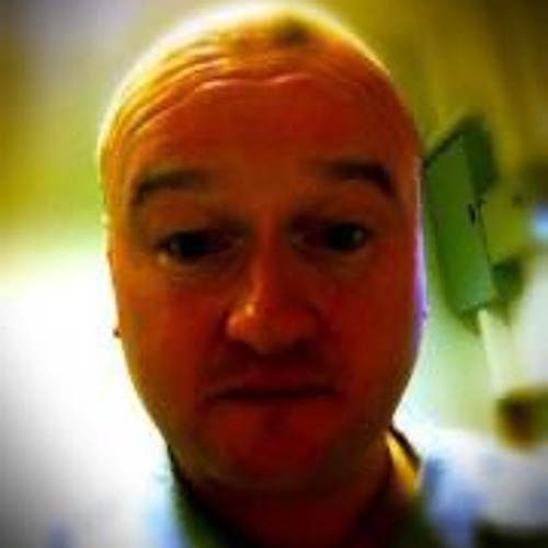 Roger Westwood's avatar