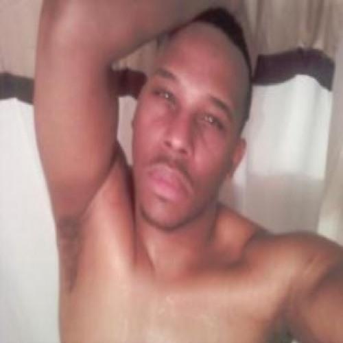 jru1978's avatar