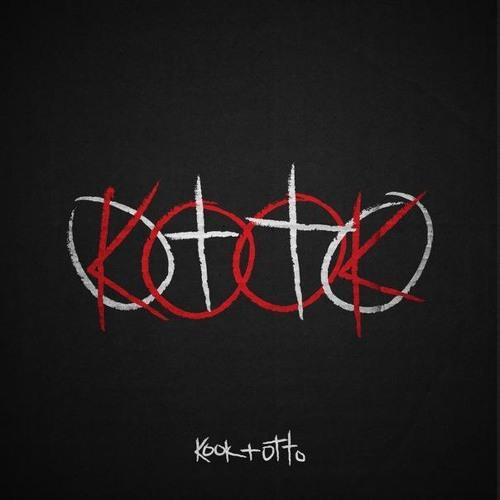 Kook+Otto's avatar