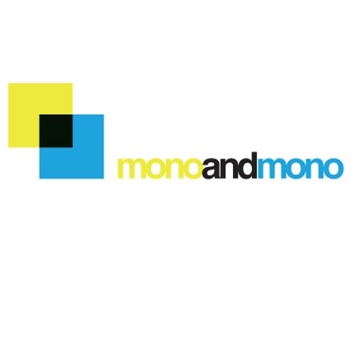 mono-and-mono's avatar