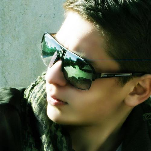 user9080385's avatar