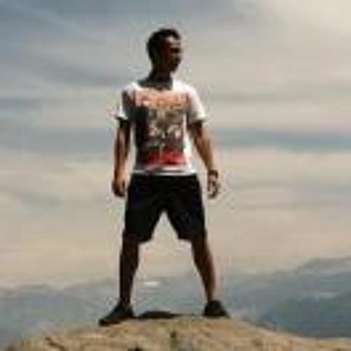 Bryan Puentes 1's avatar
