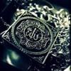 All One Selawat Burdah