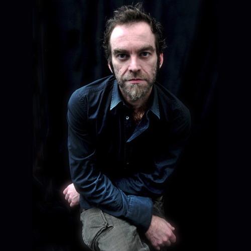 Brian Mcalpine's avatar