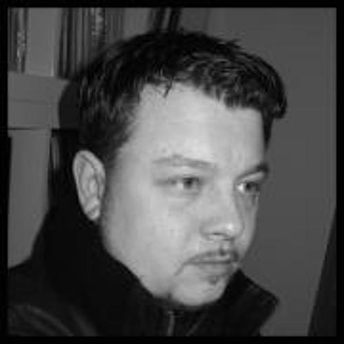 Bjoern Olaf Hinzpeter's avatar