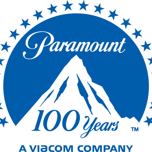 Paramount Pictures's avatar