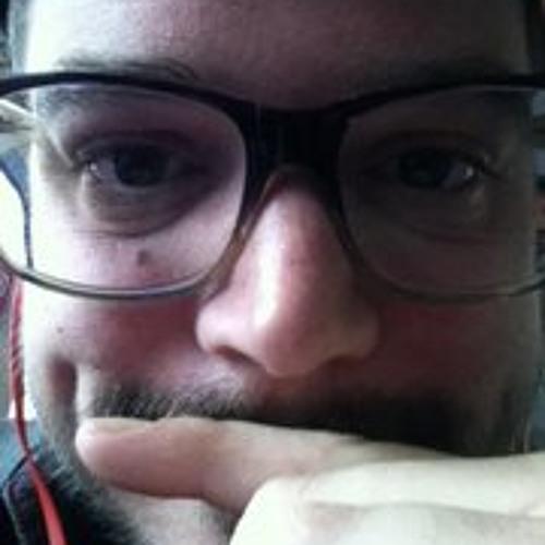 kopftennis's avatar
