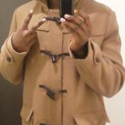 Armand Feupi Birdman's avatar