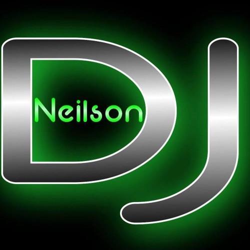 Willie neilson's avatar