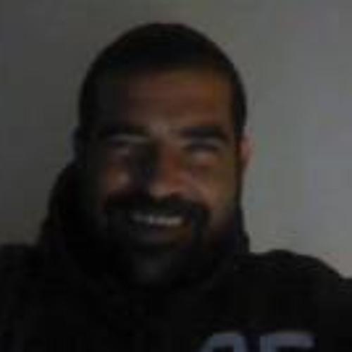 Emilio Adr's avatar