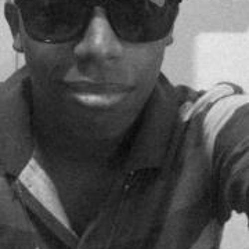 Cleidson Santana's avatar