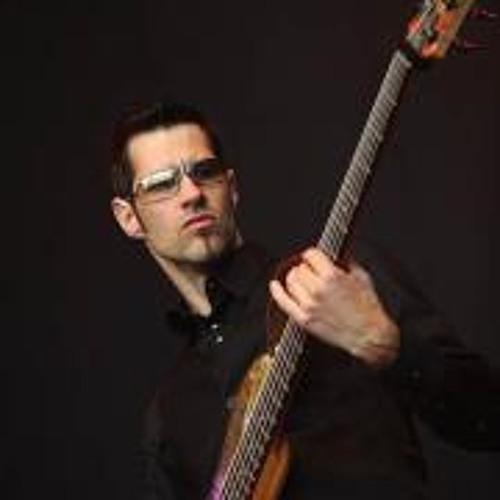 Roc0104 - Rock #4 (Attitude & Sound) - Beispiel mit Bass