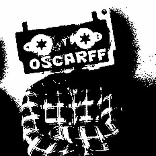 oscarff's avatar