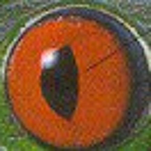 Mystr Treefrog's avatar