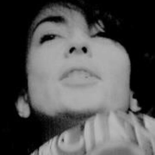 misstaylor's avatar