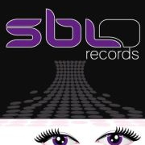 Sbl-Records's avatar