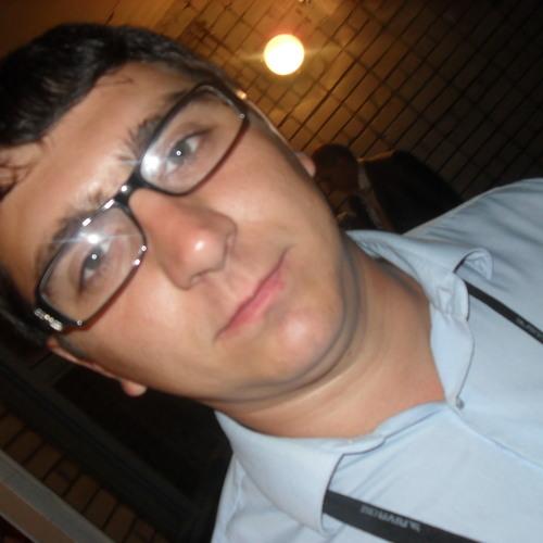 BOHMAIN's avatar