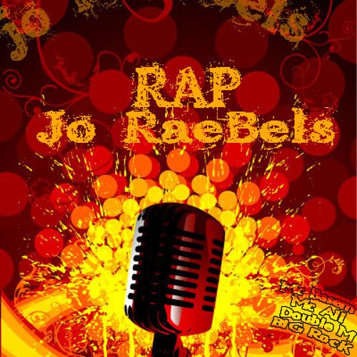 Jo.ReBels's avatar