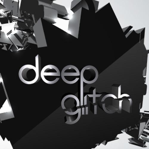 __ DeepGlitch __'s avatar