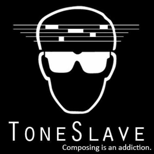 ToneSlave's avatar