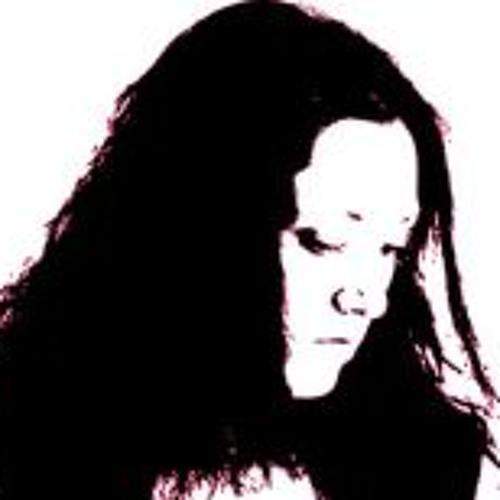 Leila Shahriarian's avatar