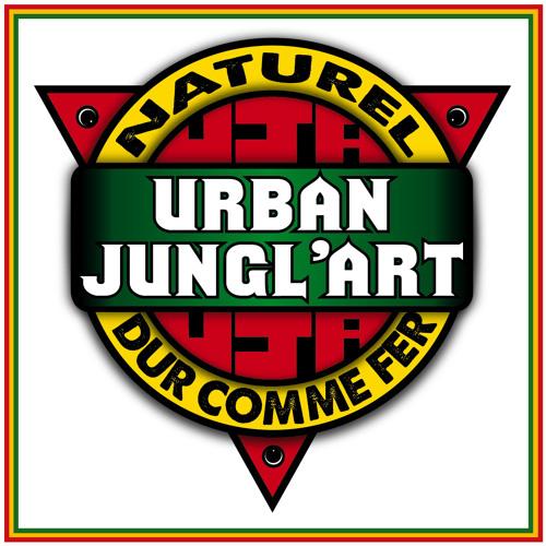 URBAN JUNGL'ART Beatmaker's avatar