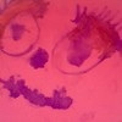 Asteroid Mat's avatar