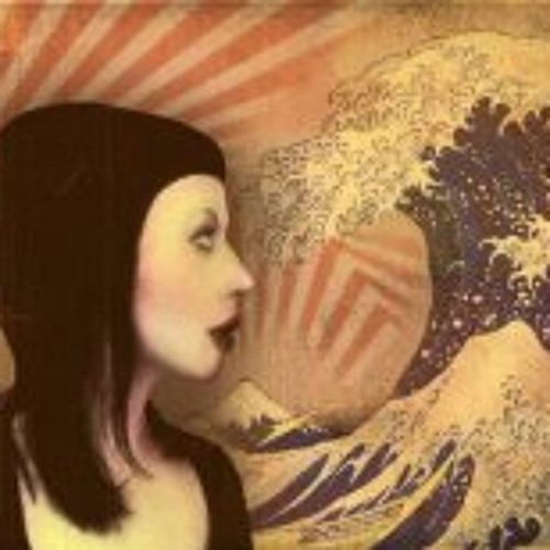Tristiana Shui Ming's avatar