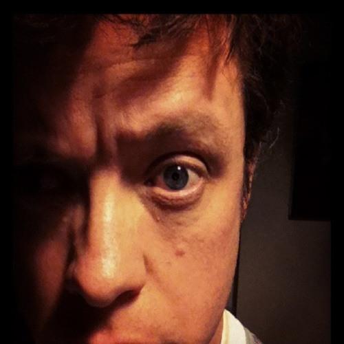 PhilipLindey's avatar