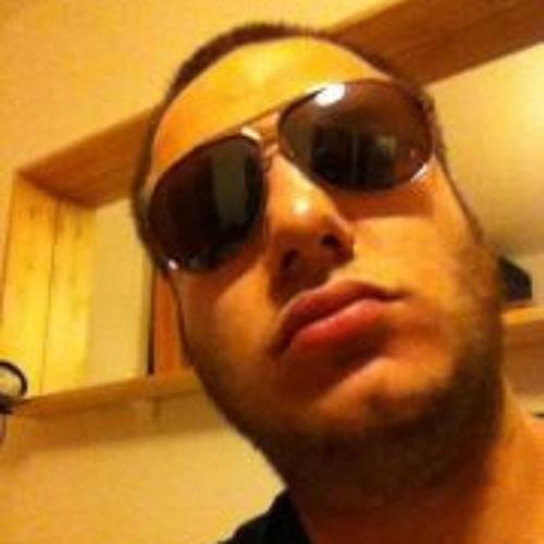 Kazim Akboga's avatar