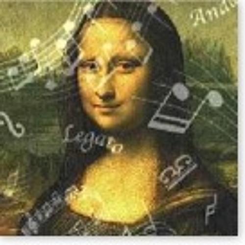 RadioMonalisa's avatar