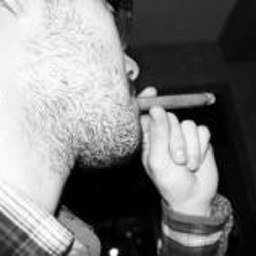 Neagoe Florin Sebastian's avatar
