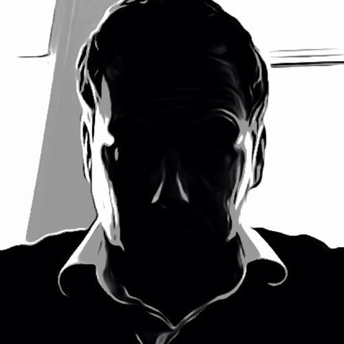 nuttigspul's avatar