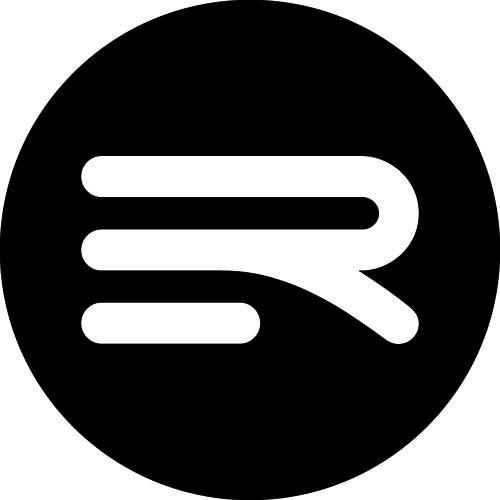 Revival ®'s avatar
