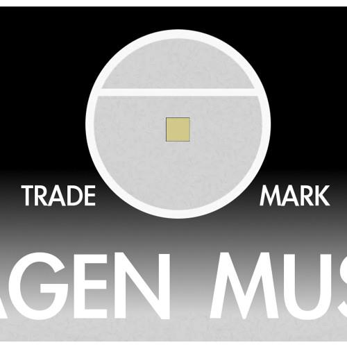 Hagen Music's avatar