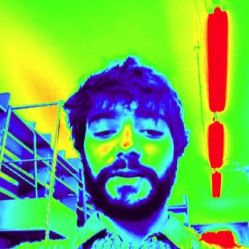 @ondariva's avatar