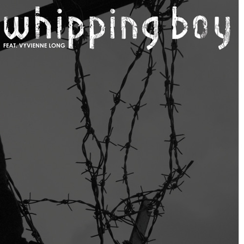Whipping Boy's avatar
