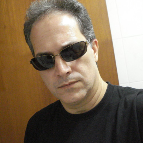 A.Valente's avatar