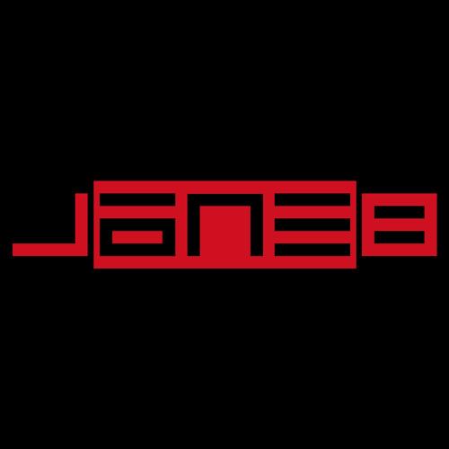 Jane 8's avatar