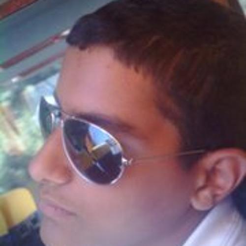 Roeyhadad's avatar