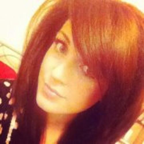 Rachel Perkins 1's avatar