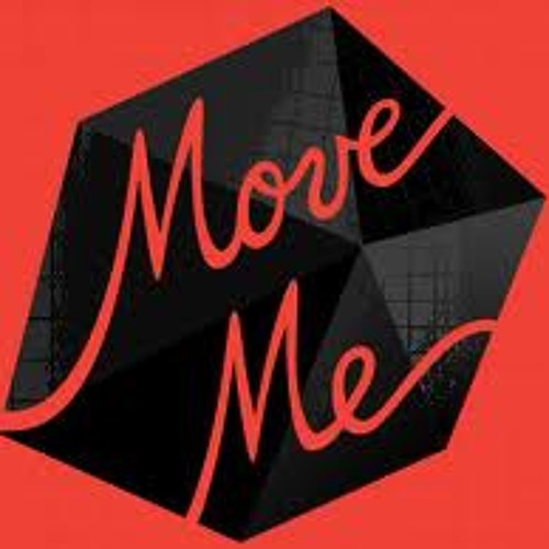 moveme's avatar