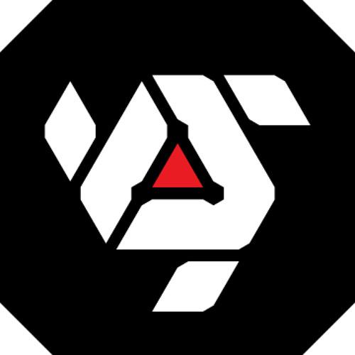 Vindictive Silence's avatar