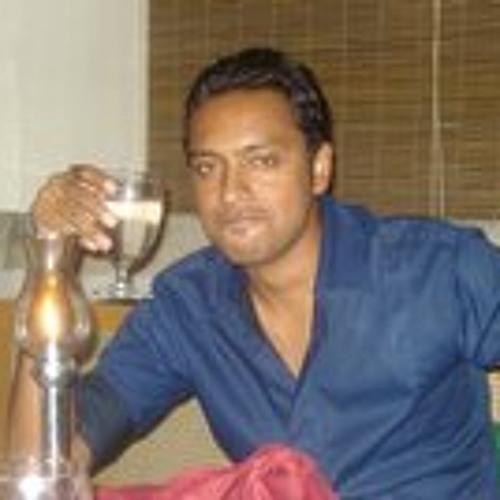 Ank_Agrawal's avatar