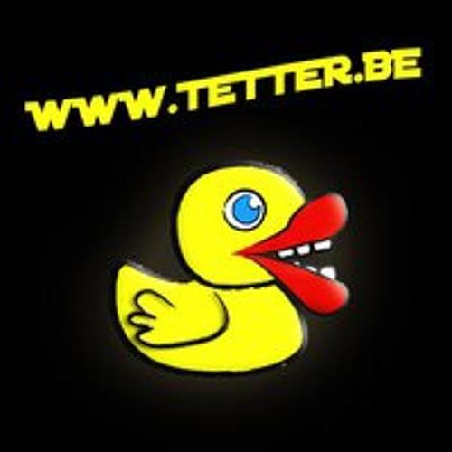 Tetter Punt Be's avatar