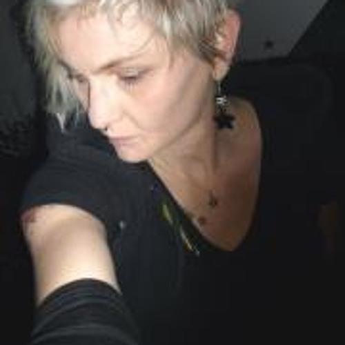 Bea Mahlen's avatar